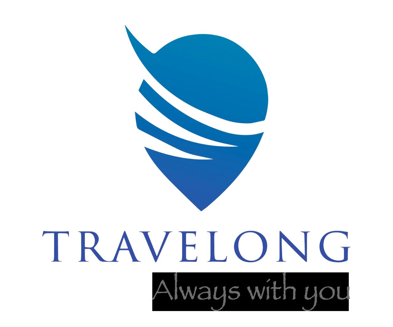 Travelong